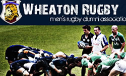 Wheaton Rugby, Men's Rugby Association